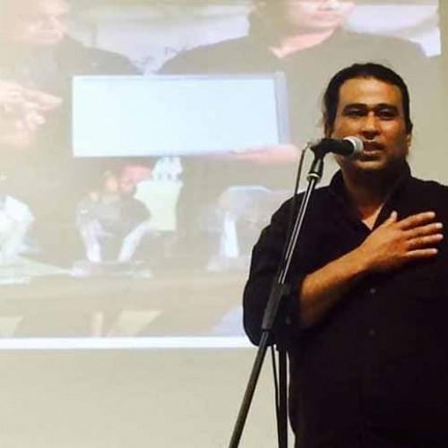 এম নুরুল কাদের শিশুসাহিত্য পুরস্কার ২০১৭ পেলেন কবি মুজিব ইরম