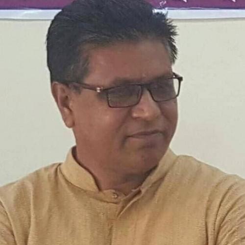 খোয়াব নামা -  মো: ওবায়দুর রহমান বেলাল