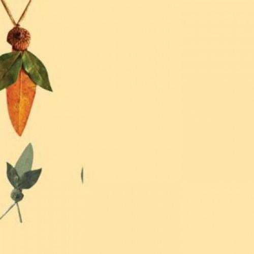 মূলঃ আহমদ ফারাজ  অনুবাদঃ রায়ান নূর ( কবিতা )