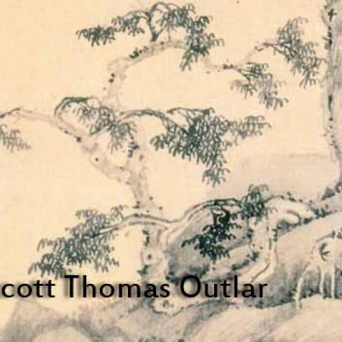 Poems By Scott Thomas Outlar
